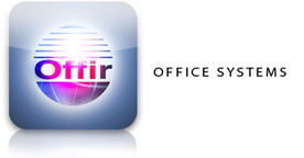 Offir Office Systems